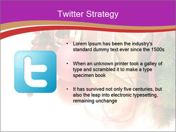 0000062119 PowerPoint Templates - Slide 9
