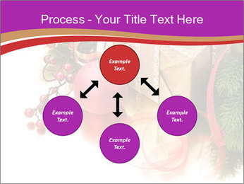 0000062119 PowerPoint Templates - Slide 91