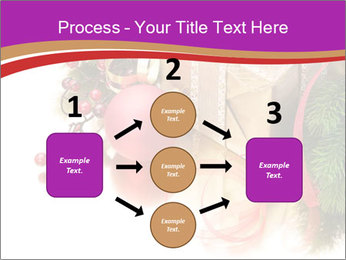 0000062119 PowerPoint Templates - Slide 92