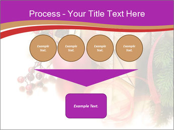 0000062119 PowerPoint Templates - Slide 93