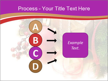 0000062119 PowerPoint Templates - Slide 94