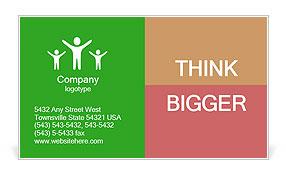 0000062121 Business Card Templates