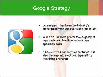 0000062121 PowerPoint Templates - Slide 10