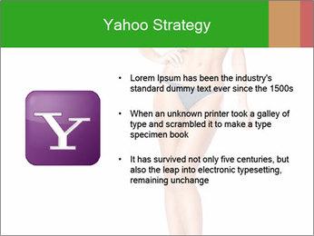 0000062121 PowerPoint Template - Slide 11