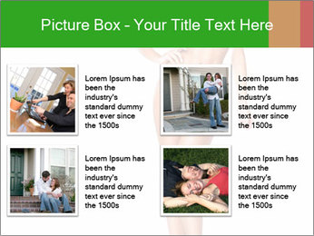 0000062121 PowerPoint Template - Slide 14