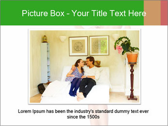 0000062121 PowerPoint Template - Slide 16