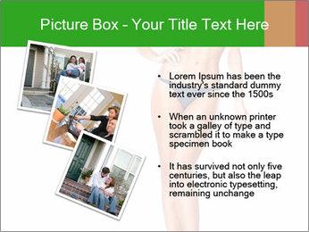 0000062121 PowerPoint Templates - Slide 17