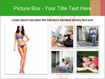0000062121 PowerPoint Templates - Slide 19