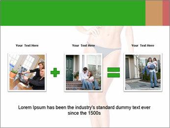 0000062121 PowerPoint Templates - Slide 22