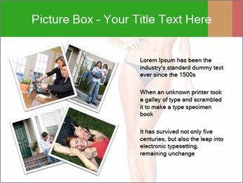 0000062121 PowerPoint Templates - Slide 23