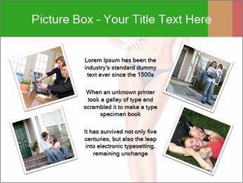 0000062121 PowerPoint Templates - Slide 24