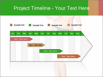 0000062121 PowerPoint Templates - Slide 25