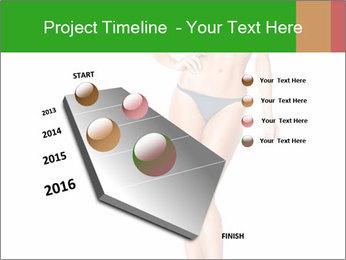 0000062121 PowerPoint Templates - Slide 26