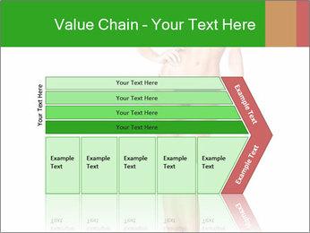 0000062121 PowerPoint Template - Slide 27
