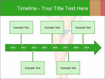 0000062121 PowerPoint Templates - Slide 28