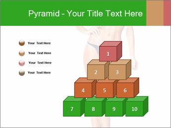0000062121 PowerPoint Templates - Slide 31