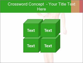 0000062121 PowerPoint Template - Slide 39