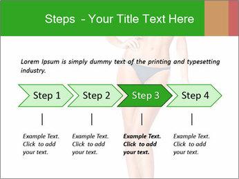 0000062121 PowerPoint Templates - Slide 4