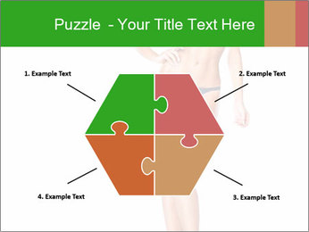 0000062121 PowerPoint Templates - Slide 40
