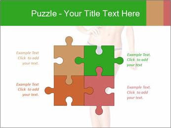 0000062121 PowerPoint Template - Slide 43