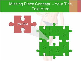 0000062121 PowerPoint Templates - Slide 45
