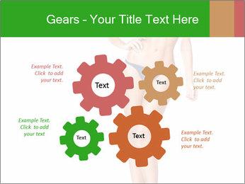 0000062121 PowerPoint Templates - Slide 47
