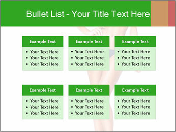 0000062121 PowerPoint Templates - Slide 56