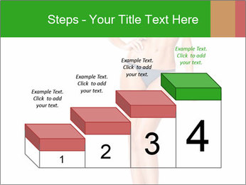 0000062121 PowerPoint Templates - Slide 64