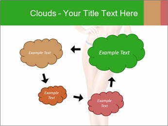 0000062121 PowerPoint Template - Slide 72