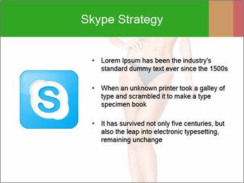 0000062121 PowerPoint Template - Slide 8
