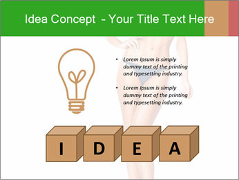 0000062121 PowerPoint Templates - Slide 80