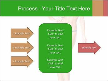 0000062121 PowerPoint Templates - Slide 85