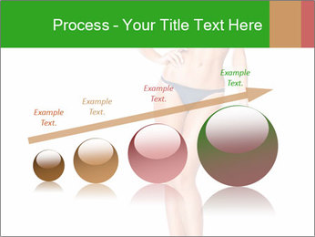 0000062121 PowerPoint Templates - Slide 87