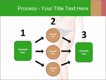 0000062121 PowerPoint Templates - Slide 92