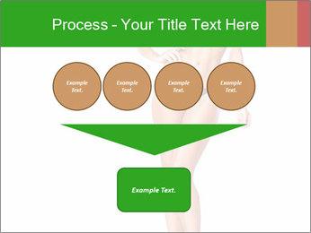 0000062121 PowerPoint Templates - Slide 93