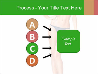 0000062121 PowerPoint Template - Slide 94