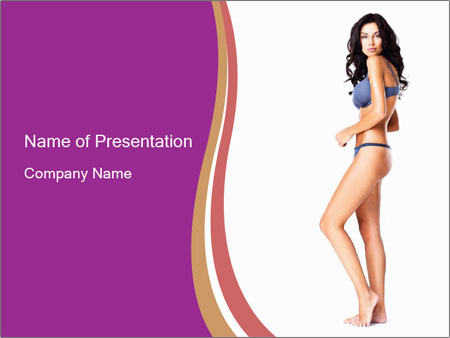 0000062122 PowerPoint Template