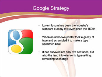 0000062122 PowerPoint Template - Slide 10