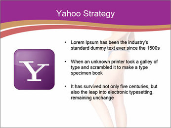 0000062122 PowerPoint Template - Slide 11