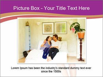 0000062122 PowerPoint Template - Slide 16