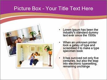 0000062122 PowerPoint Template - Slide 20