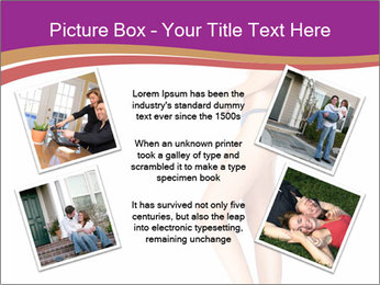 0000062122 PowerPoint Template - Slide 24