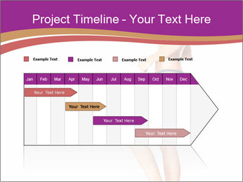 0000062122 PowerPoint Template - Slide 25
