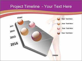 0000062122 PowerPoint Template - Slide 26