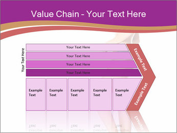 0000062122 PowerPoint Template - Slide 27