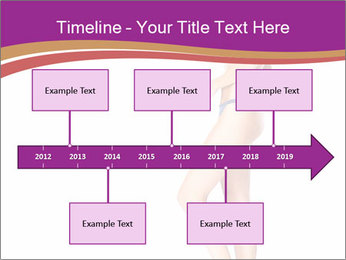 0000062122 PowerPoint Template - Slide 28