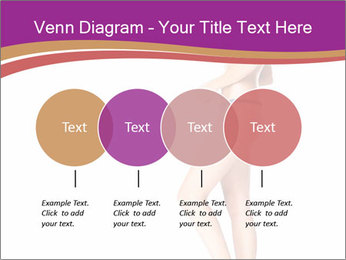 0000062122 PowerPoint Template - Slide 32