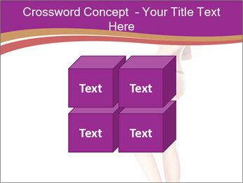 0000062122 PowerPoint Template - Slide 39