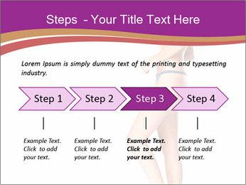 0000062122 PowerPoint Template - Slide 4