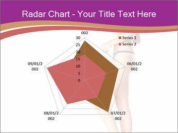 0000062122 PowerPoint Template - Slide 51